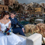 Le nozze di Andrea Lomonaco e StudYmmagine Bono 2