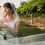 Le nozze di Simona Lopez e FotoStudio ArteColore 25