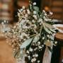 le nozze di Beatrice Cassarini e Free Events 13