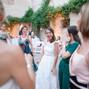Le nozze di ZUELA e Djs For Party 11