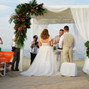 Le nozze di Stefania e BBK Wedding Beach 13