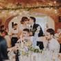 Le nozze di Luca e Sara Busiol Fotografa 64