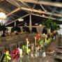 Le nozze di Rosaria La Malfa e Luana Aloi Weddings&Events 20