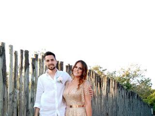 Sposa Curvy 3