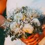 le nozze di Beatrice Cassarini e Free Events 14
