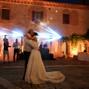 Le nozze di ZUELA e Djs For Party 12