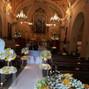 le nozze di Elisa e SposiAmo Wedding Planner Torino 20