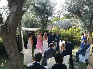 Villa Sant'Elmo 3