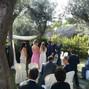 le nozze di Giulia Cuneo e Villa Sant'Elmo 7