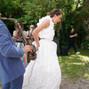 Le nozze di ZUELA e Djs For Party 14