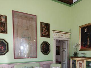 Villa Gromo 2