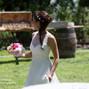le nozze di Francesca Zampieri e Tenuta Restelli 8