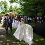 Le nozze di ZUELA e Djs For Party 15