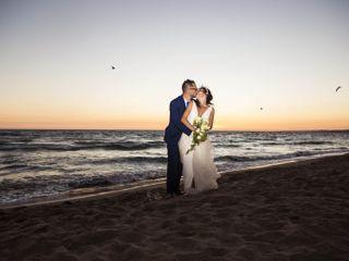 G&G Wedding Photography 1