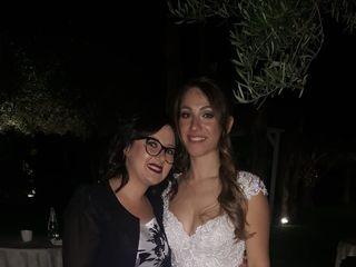 Luisa Spose 3