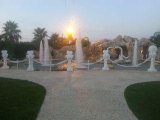 Ristorante Parco dei Pini 2