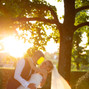 Le nozze di Veronica e MaxLisi Photographer 20