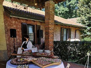 Villa Gromo 4