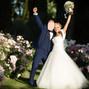 Le nozze di Veronica e MaxLisi Photographer 21