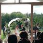 Le nozze di Simona e NJOY events 19