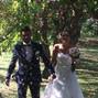 le nozze di Villiam Vicinanza e Werther Scudellari 1
