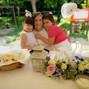 le nozze di Irene e L'Antica Osteria Campenave 20