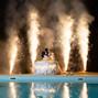 Le nozze di Veronica e MaxLisi Photographer 22