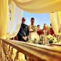 Le nozze di Ilaria Piacenti e Andrea Ribas Dj 13