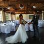 le nozze di Valentina Bergami e La Lodovica 22