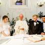 le nozze di Anastasia e Yuri Gregori 41