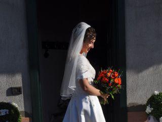 Le Spose di Roberta 4