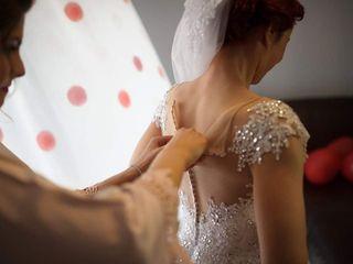 Lake Maggiore Wedding 2
