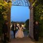 le nozze di Claudia Benvenuti e Casale 500 25