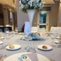 Le nozze di Irene Magni e Villa Diamante 6