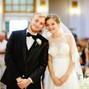 le nozze di Anastasia e Yuri Gregori 42