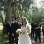 le nozze di Marika e Invito Sposa 8