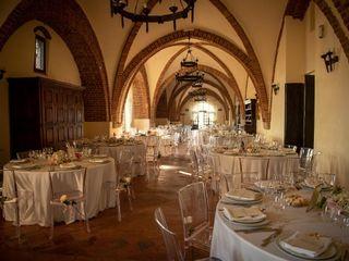 Castello di Cortanze 2