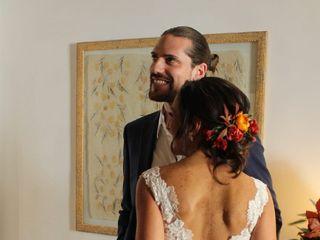 Il Barone Rosso Sposa 2
