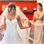 le nozze di Giulia e Il Giardino della Sposa 6