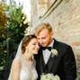 le nozze di Anastasia e Yuri Gregori 44