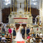 Lake Maggiore Wedding 9