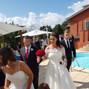 Le nozze di Silvia e Dream Sposa Atelier 8