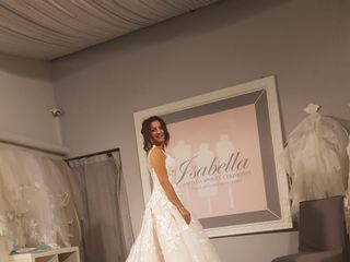 Isabella Spose 1