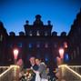 le nozze di Silvia e Castello di Montaldo 13