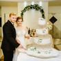 le nozze di Anastasia e Yuri Gregori 45