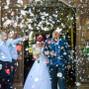 Lake Maggiore Wedding 14