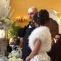 le nozze di Laura Battista e Isabella Spose 9