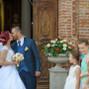 Lake Maggiore Wedding 11