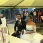 le nozze di Laura Luganini e Ristorante Parco Le Pigne 23