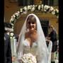 le nozze di Marika Billi e Mimmagiò 10